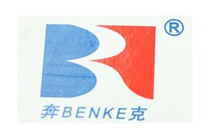 奔克logo