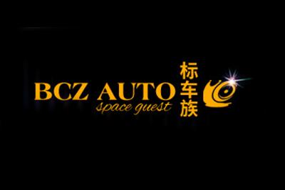 标车族logo