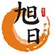 八月十五logo