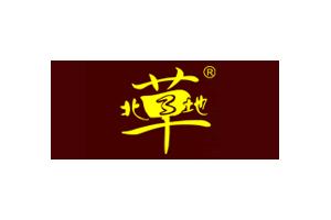 北草地logo