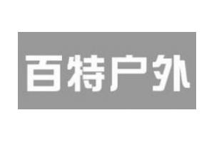 百特(Paiter)logo