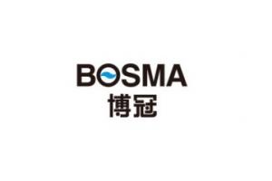 博冠logo