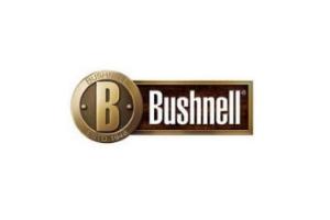 倍视能(BUSHNELL)logo
