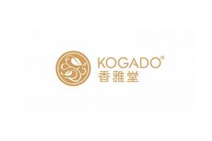 宝富logo