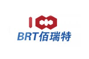 佰瑞特logo