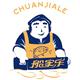 船家乐logo