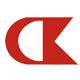 长坤医疗器械logo