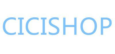 CICISHOPlogo