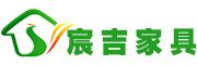 宸吉家具logo