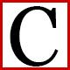 男装logo