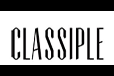 CLASSIPLElogo