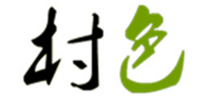 村色logo