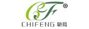 驰凤logo