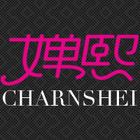 婵熙logo
