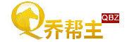 驰爵logo
