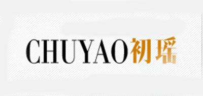 初瑶logo