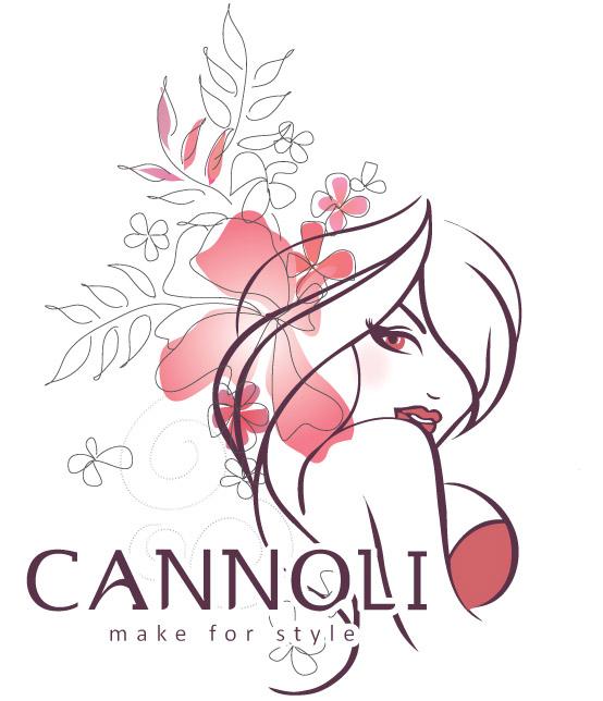 cannolilogo