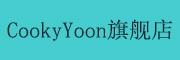 CookyYoonlogo