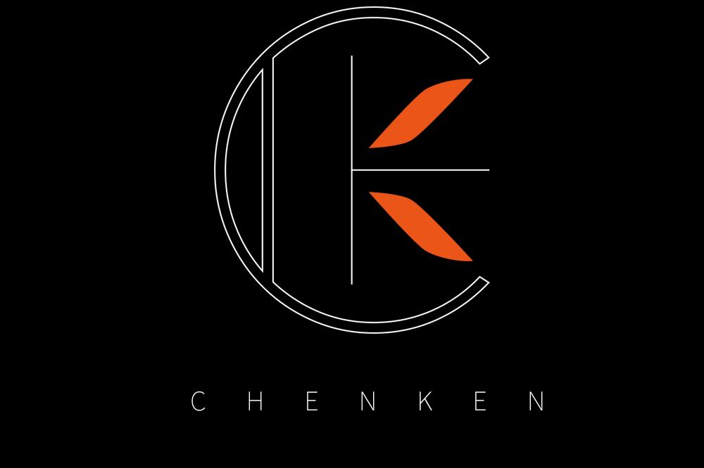 晨肯logo