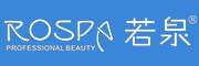 彩姬logo