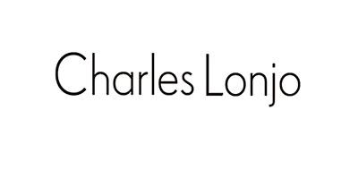 CHARLES LONJOlogo