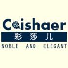 彩莎儿logo
