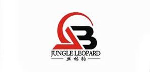丛林豹logo