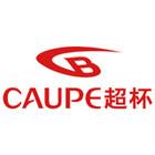 超杯logo