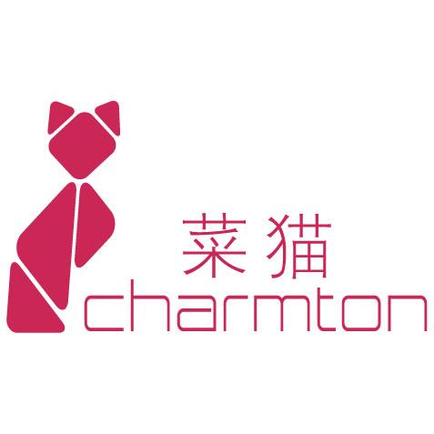 菜猫logo