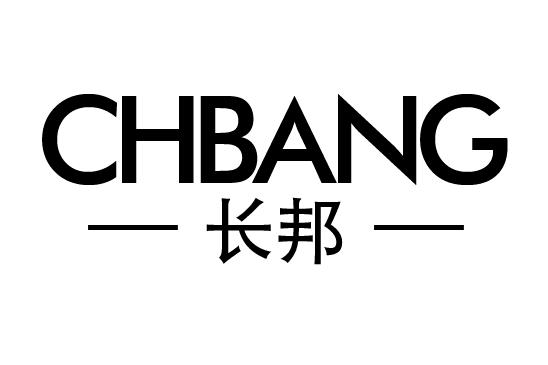 长邦logo