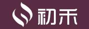 初禾logo