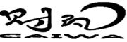 财瓦logo