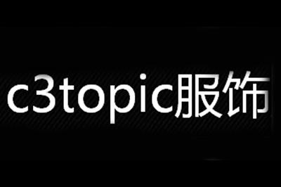 C3TOPIClogo