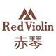 赤琴手表logo