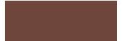 刺猬人logo