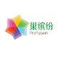 巢缤纷logo