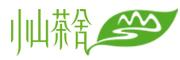 昶辉logo
