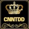 cnntddlogo