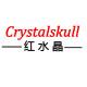 crystalskulllogo