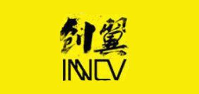 创翼logo