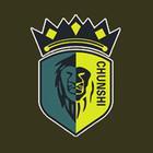 春狮logo