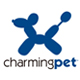 charmingpetlogo