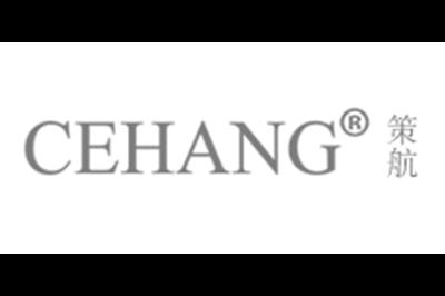 策航logo