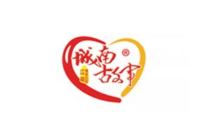 城南故事logo