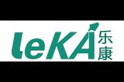淳紫乐康logo