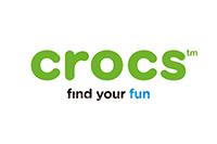 箱包(crocs)logo