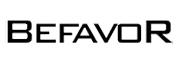 创惠(BEFAVOR)logo