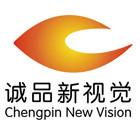诚品新视觉logo
