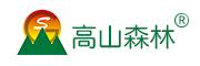 春友logo