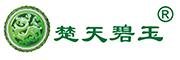 楚天碧玉logo